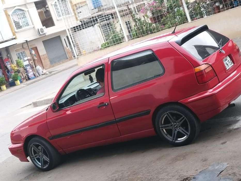 <strong>volkswagen</strong> Golf 1994 - 204645 km