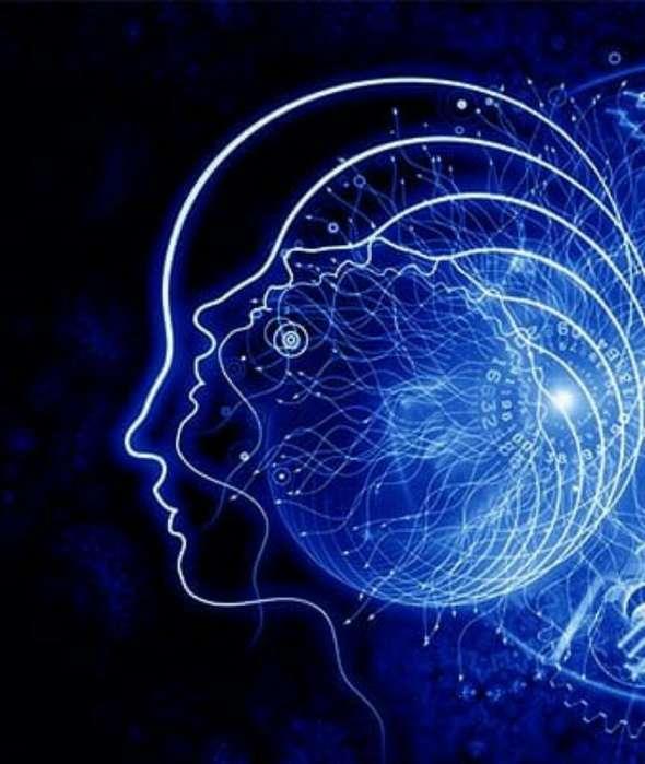 Psicologia Avanzada.cursos Y Consultas