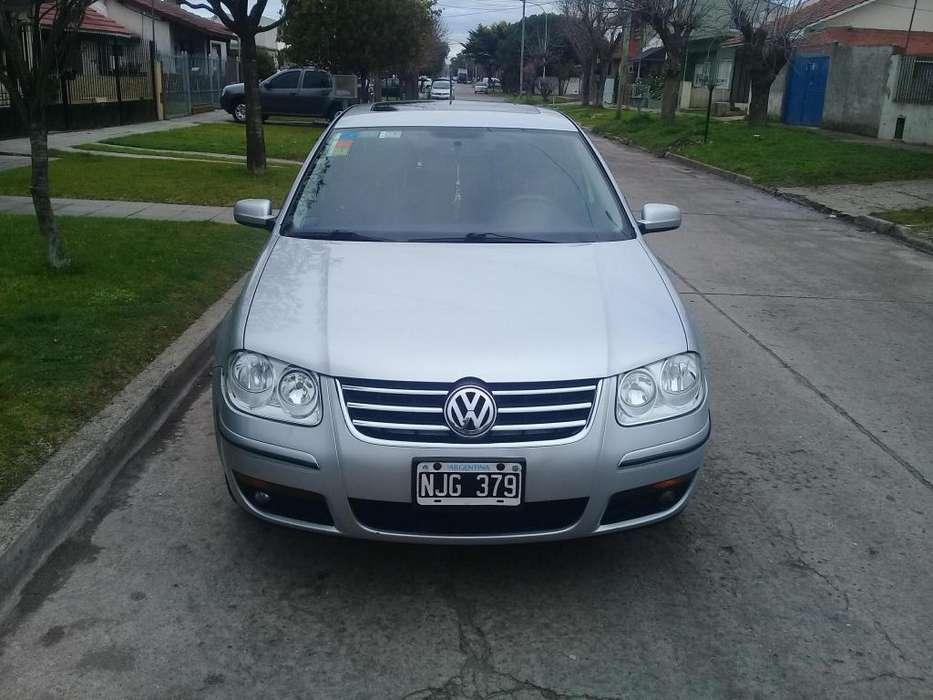 Volkswagen Bora 2014 - 75000 km