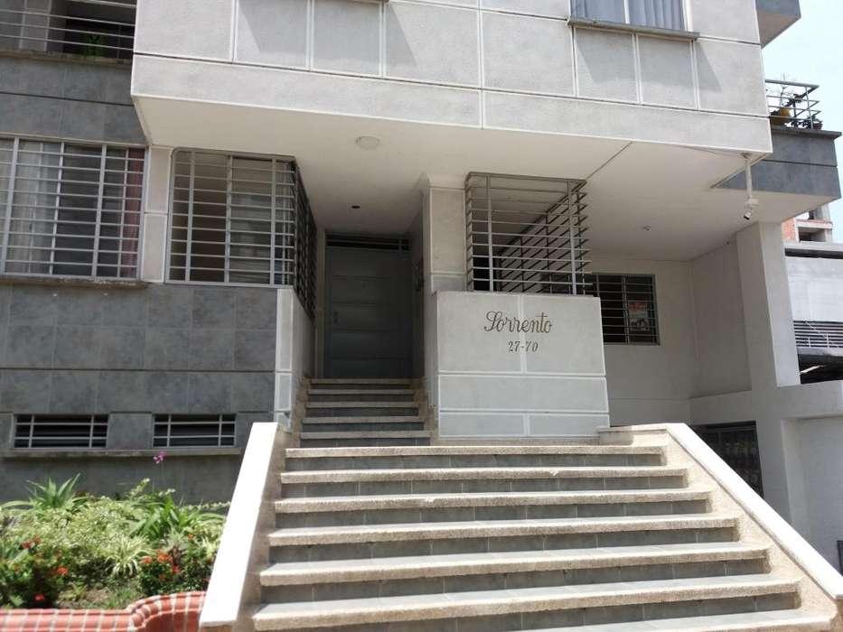 <strong>apartamento</strong> EN ARRIENDO AURORA BUCARAMANGA - wasi_1355082