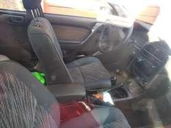 Toyota Corona Mecanico
