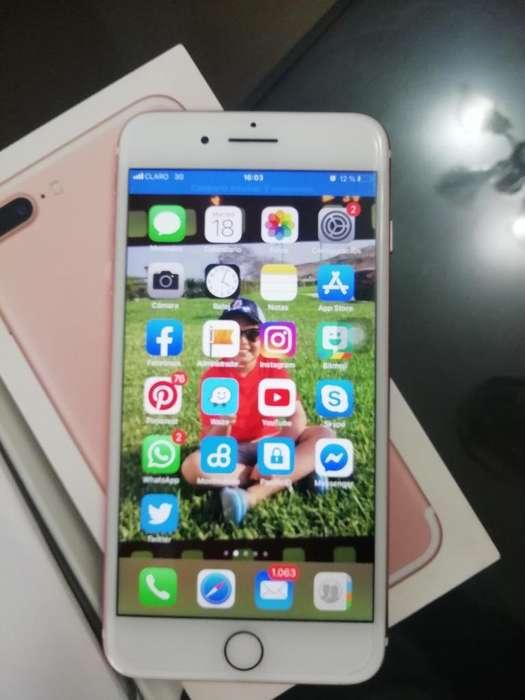 iPhone 7plus Mini Ipad2 Hp Mini 200gb