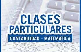 CLASES desde 200 y POR CLASE, ROSARIO MACROCENTRO