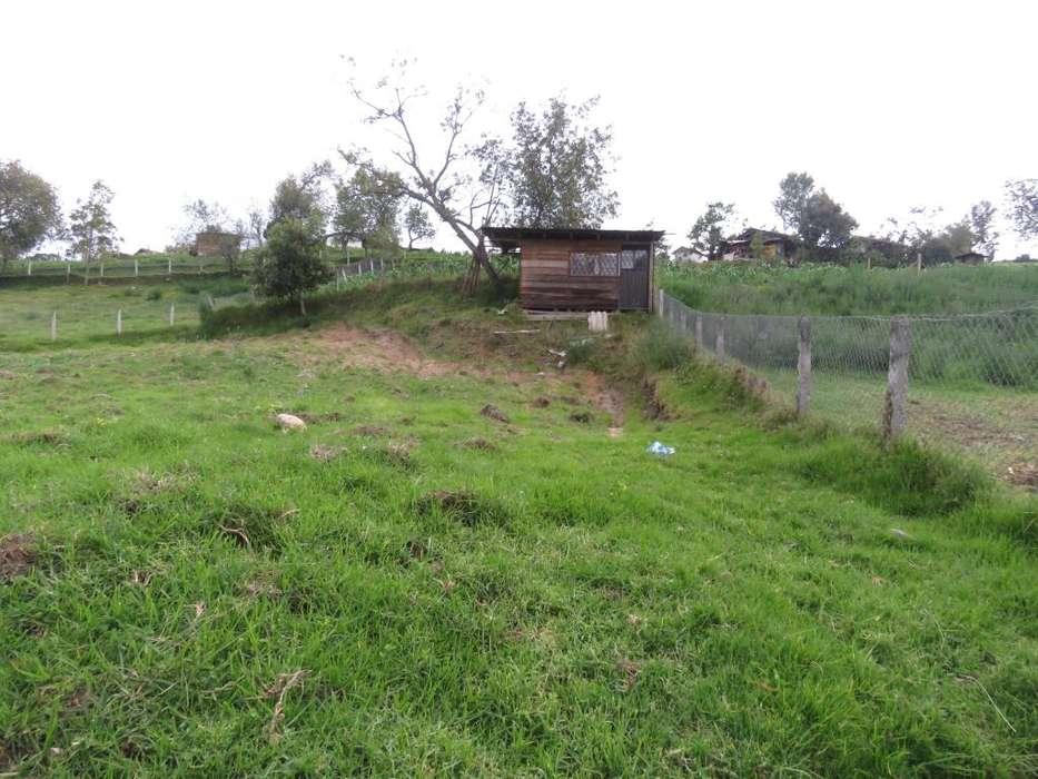 Venta de 850 metros de terreno, amplio sitio en Cuenca, Guncay via al Valle