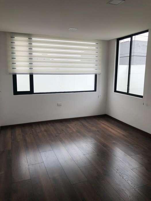 Venta de Departamentos de 2 dormitorios, Ponceano