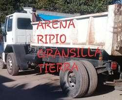 DIRECTO DE CANTERA, ARIDOS !!!