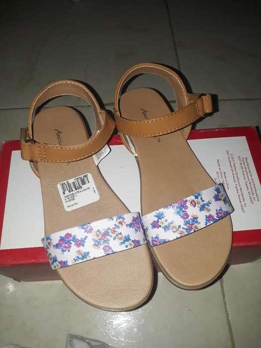 3c455a46 Docenas Colombia - Zapatos Colombia - Moda - Belleza