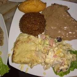 Palmira comidas para tu fiesta tipo bufete!! DELICIOSAS Y ECONÓMICAS