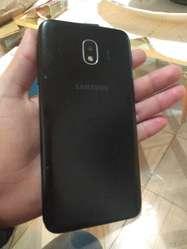 Samsung J4 (2018) Liberado Usado