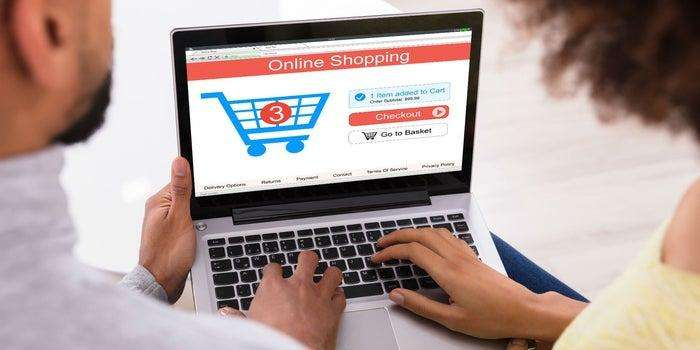 BUSCAMOS ASESORES COMERCIALES ON-LINE