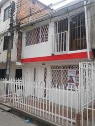 Vendo Casa Ciudad Cordoba Veicular 3 Pl