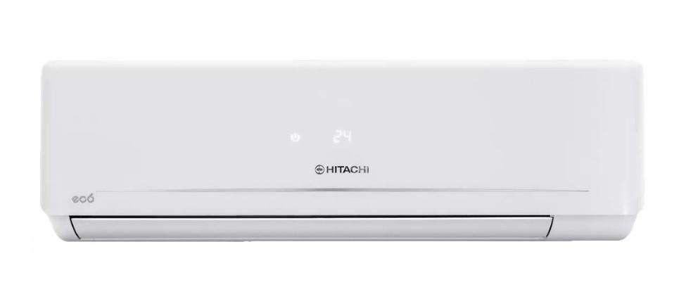 Aire Acondicionado 3200 W Hitachi F/C HSA3200 FC ECO