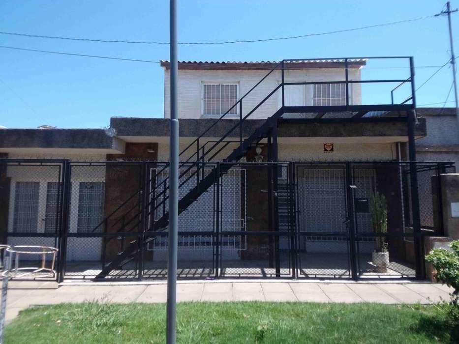 Casa en 9 de Julio 520