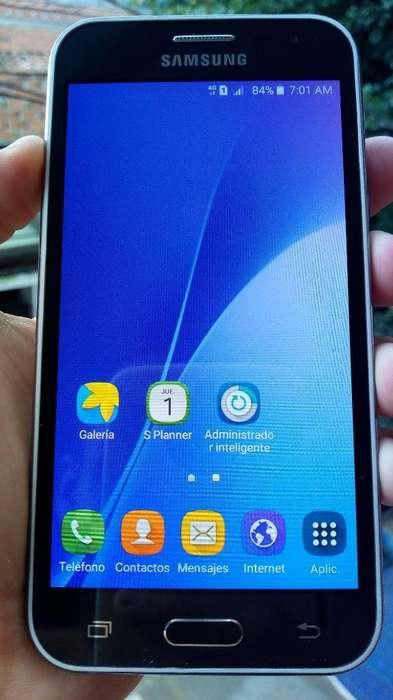 Samsung Galaxy J2 Como Nuevo Barato