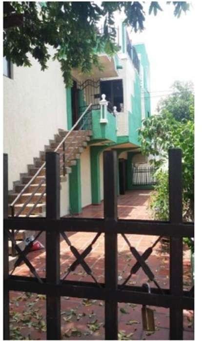 Venta casa en Villa Sandra - wasi_1061224