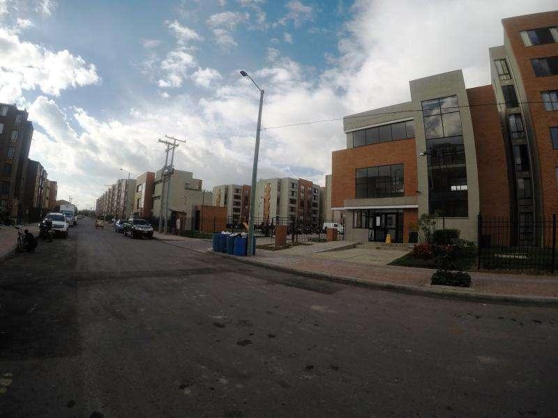 Cod. VBSEI3388 <strong>apartamento</strong> En Venta En Mosquera Mosquera Maipore