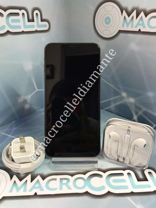 Vencambio Gran Promoción iPhone Xs Max