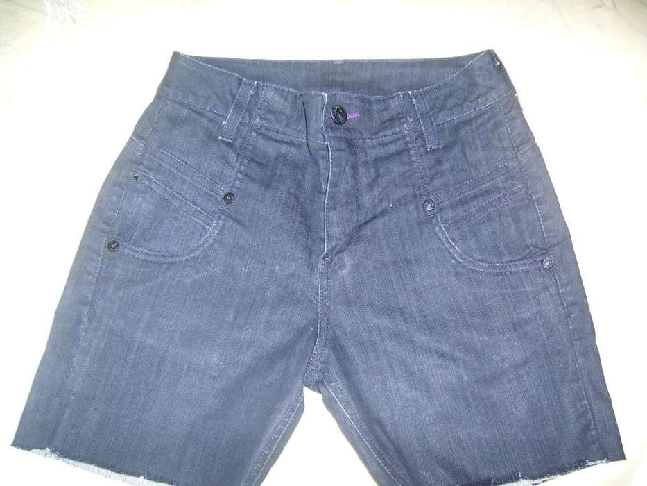JEANS <strong>levis</strong> . IMPECABLE T: 28