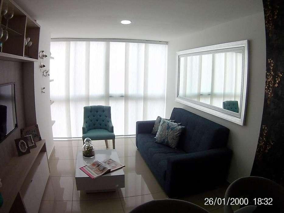 <strong>apartamento</strong> EN VENTA BELEN LOS ALPES