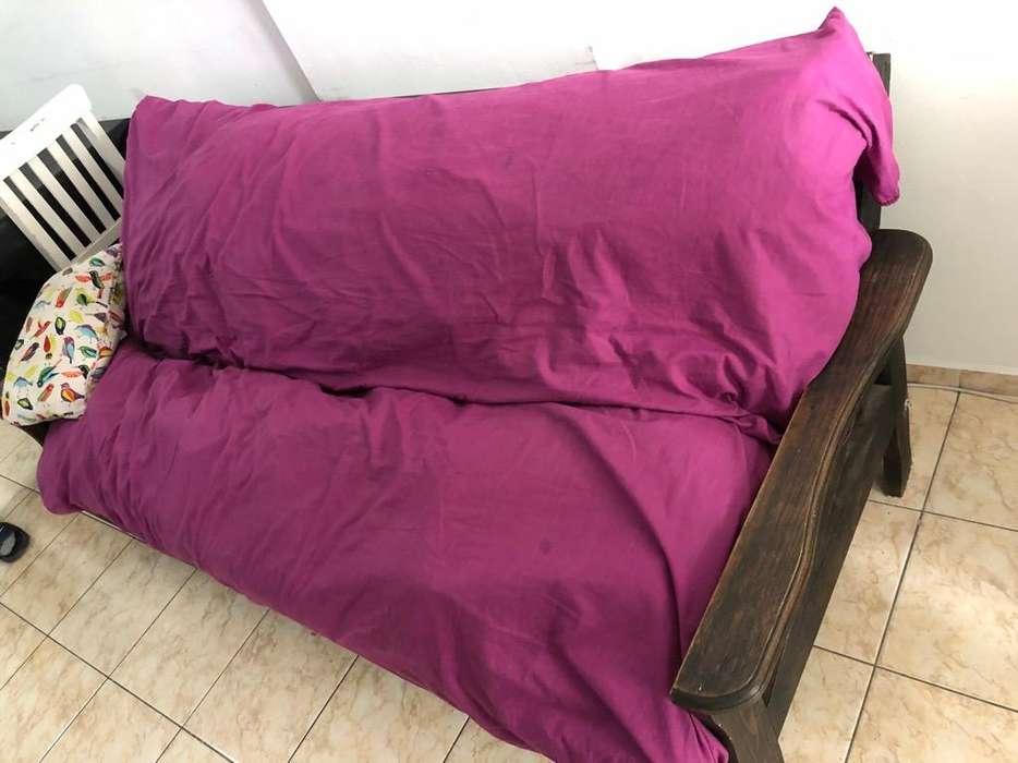 <strong>futon</strong> Cama