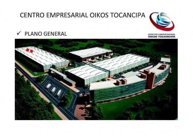 ARRIENDO DE LOCALES EN TOCANCIPA TOCANCIPA TOCANCIPA 642-2907
