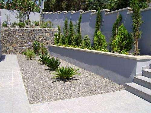 Piedras de Rio Pequeñas Decorativas para Jardines Materas por 20Kg