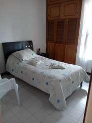 Se Vende Hermosa Casa en Bucaramanga