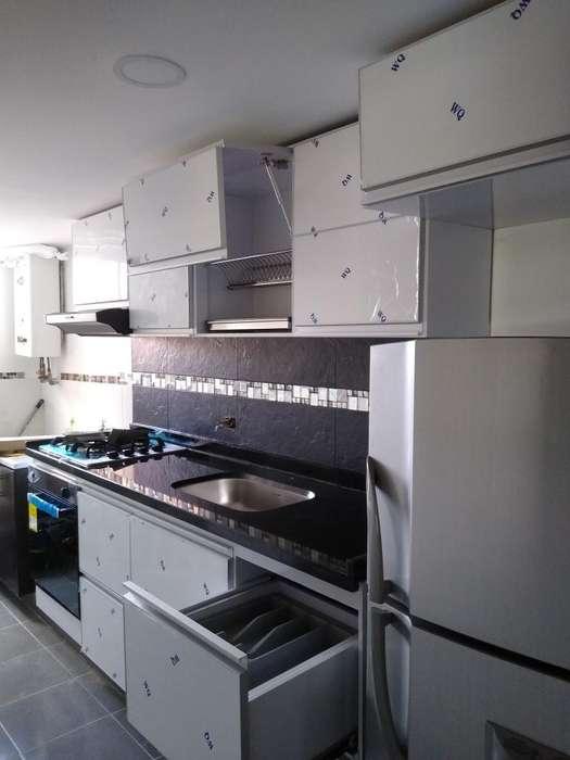 <strong>cocina</strong>s,closet,puertas,baños,divibaños