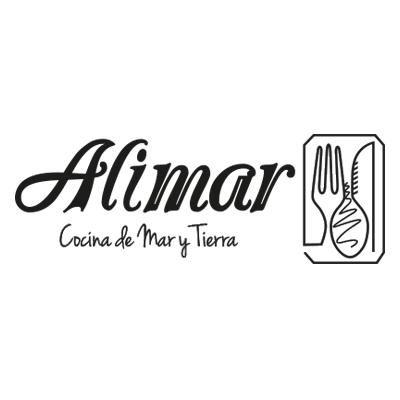 ALIMAR Requiere Personal Servicio Bartender Barismo Meseros