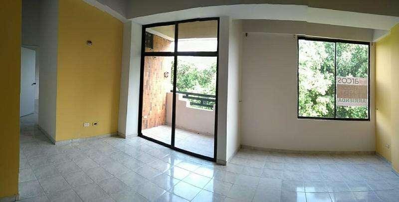 <strong>apartamento</strong> En Arriendo/venta En Cúcuta Quinta Oriental Cod. VBIAS-10636