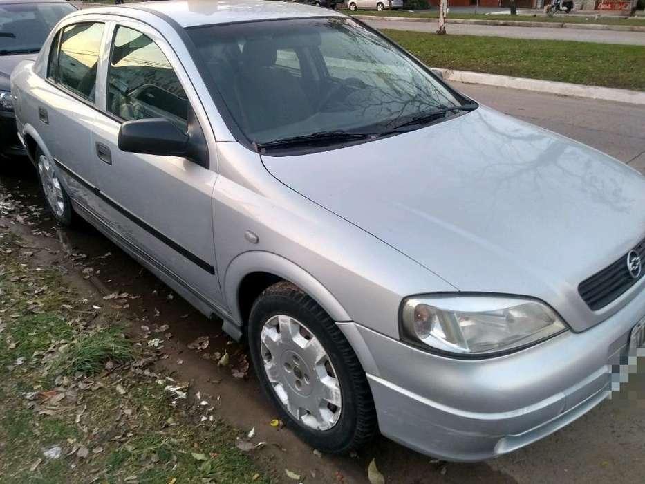 Chevrolet Astra 2002 - 155000 km