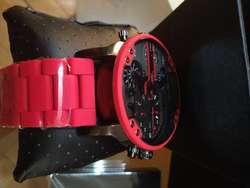 51a4e50706f0 Reloj Diesel Mr Daddy Dz7370 - Trujillo