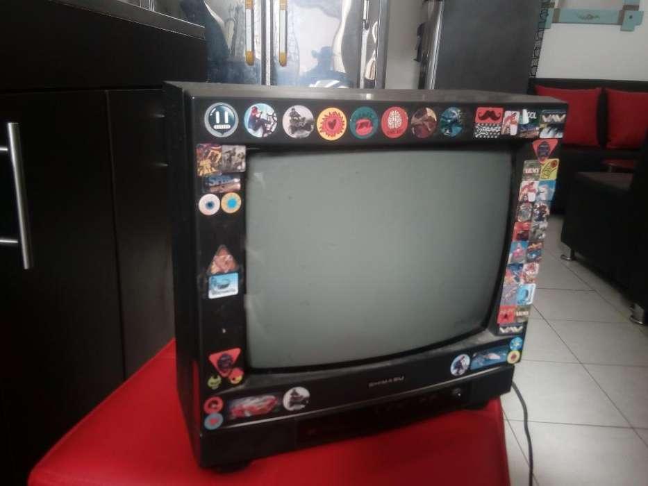 Promoción Remate Televisor