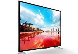 TELEVISOR LG 32 HD NUEVO DE PAQUETE INCLUYE SOPORTE DE PARED