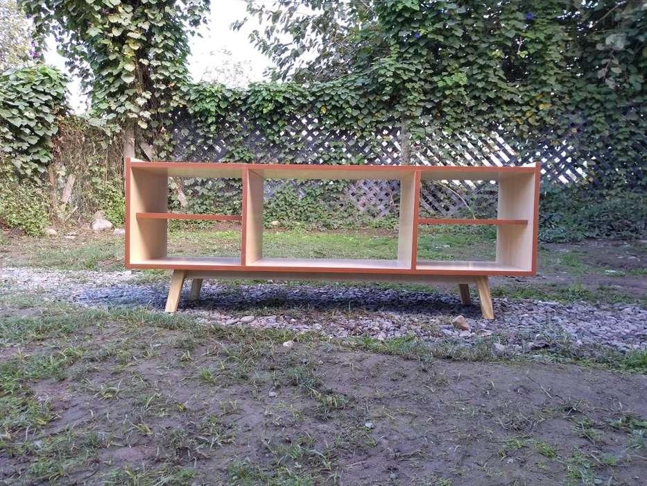 Pino!: Hogar - Muebles - Jardín en Tucumán | OLX
