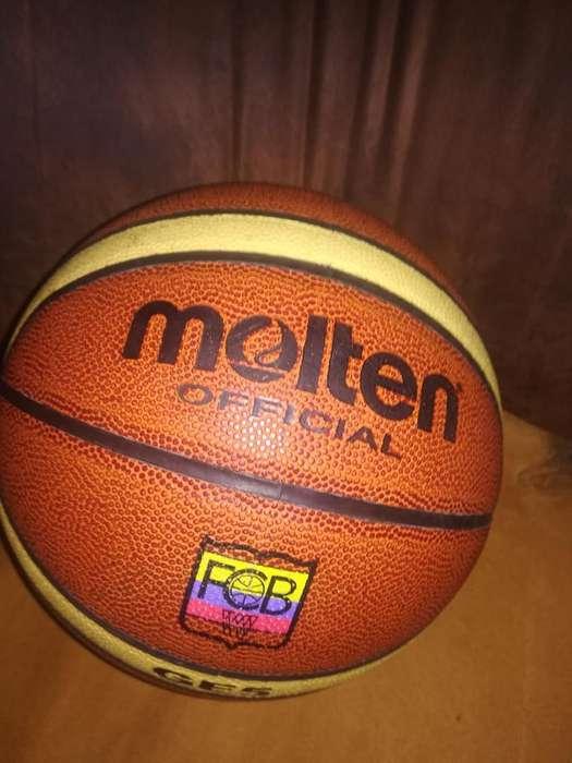 Balon Molten Original