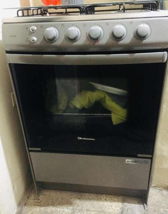 Cocina Mabe 10/10 Modelo Merida
