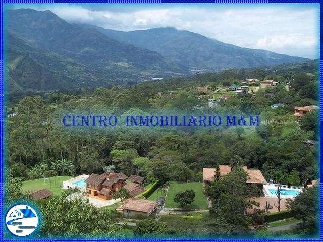 Dia De Descanso En Girardota Antioquia