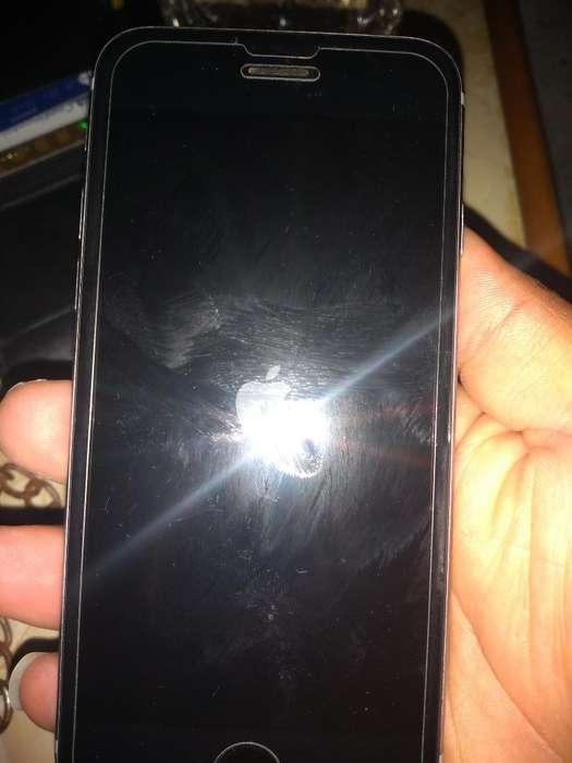 iPhone 6 S Repuesto