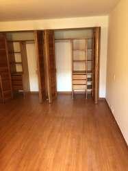 Oportunidad. Arriendo apartamento ubicado en El Recodo del Country, calle 131A # 9-40, Conjunto Cambulos del Country