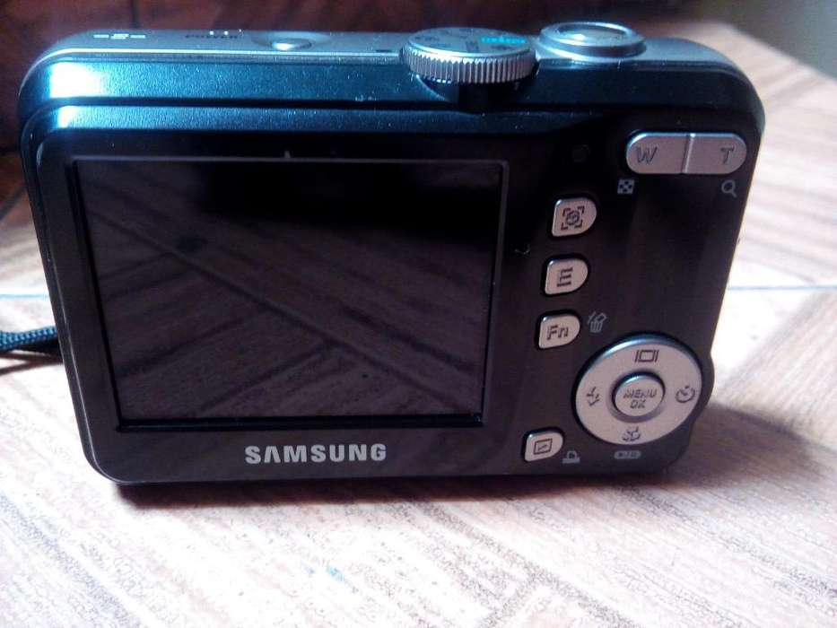 Vendo Camara <strong>digital</strong>