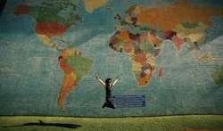 LETS SPEAK ENGLISH!! TE AYUDO A MEJORAR TU NIVEL DE INGLÉS A UN PRECIO EXCELENTE!