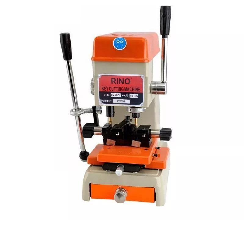 Vendo Máquina marca RINO Modelo BW  388WL NUEVA