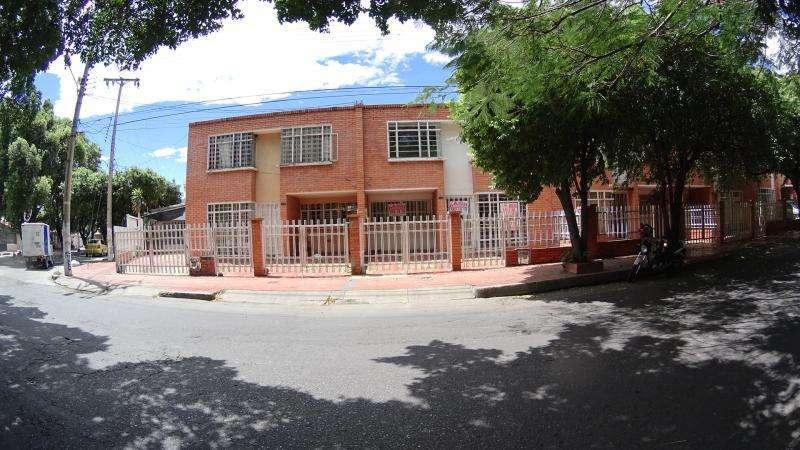 <strong>casa</strong> En Arriendo En Cúcuta Ceiba Ii Cod. ABTON16946