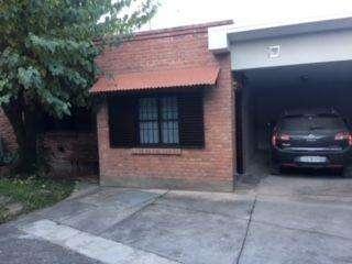 Casa en Alquiler en Los perales, San salvador de jujuy 11000
