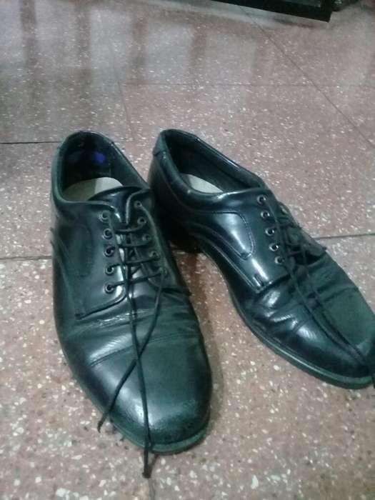 Zapatos de Hombre N'43