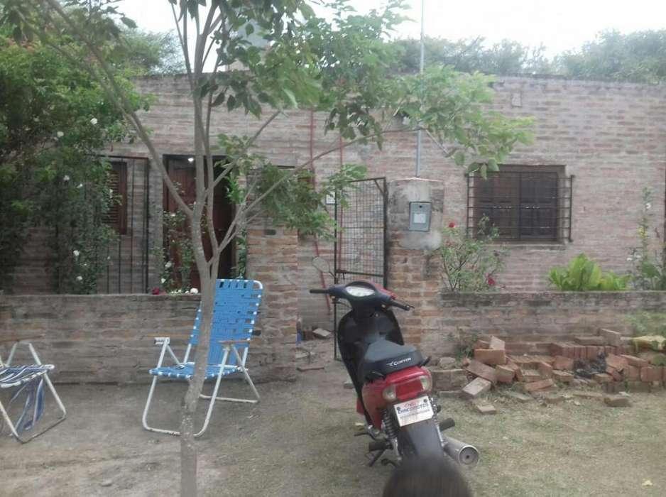 Vendo Casa Tratar Al Número 3644358712