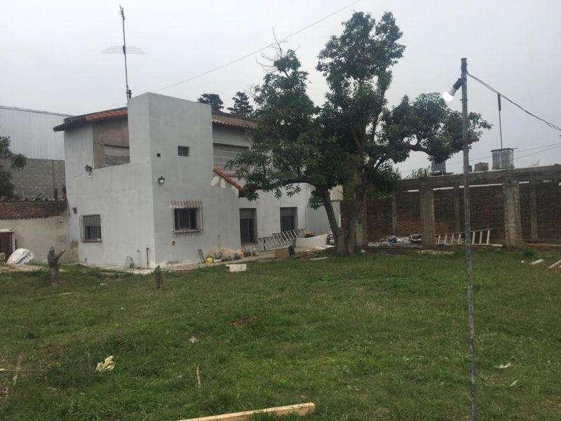 Lote en Alquiler en Ituzaingo, 20000