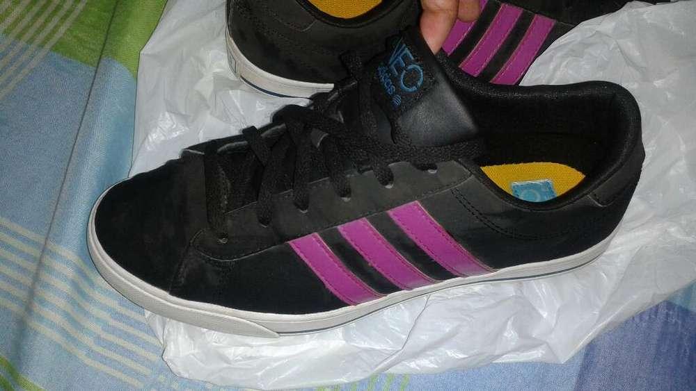 Zapatillas Adida Neo