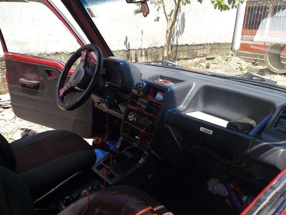 Chevrolet Vitara 1997 - 47000 km